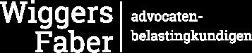 Wiggers Faber advocaten
