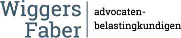 Wiggers Faber logo